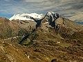 Monte Leone und Hübschhorn.jpg