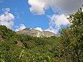 Monte Zerbion.jpg