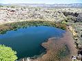 Montezuma Well (13741923023).jpg