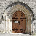 Montfaucon 46 - Église Saint-Barthélemy 04.JPG
