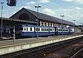 Montluçon station 1998 2.jpg