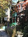 Montréal Mile end 463 (8199582555).jpg