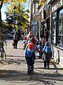 Montréal Mont-Royal 289 (8337508339).jpg