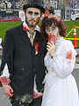 Montreal Zombie Walk 2012 (8110029337).jpg