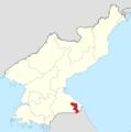 Monts Kumgang.png