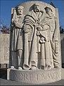 Monument André Dumont.JPG
