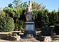Monument aux morts - Archives départementales de l'Hérault - FRAD034-2458W-Saint-Nazaire-de-Pezan-00001.jpg
