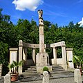 Monument aux morts - Bollendorf.jpg