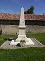 Monument aux morts de Marsan 2.jpg