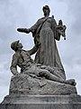 Monument morts Courneuve 4.jpg
