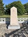 Monument morts Tuilerie St Cyr Menthon 3.jpg