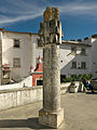 Monumento a Camões, Óbidos.jpg