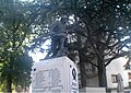 Monumento ai caduti di Ruoti1.jpg