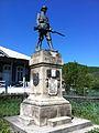 Monumentul Eroilor din primul război mondial.JPG
