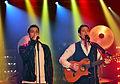 Moonjos – Unser Song für Österreich Clubkonzert - Probetag 2 04.jpg