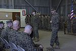Moonlighters take command as the ACE for SPMAGTF-CR-AF 170201-M-ND733-1036.jpg