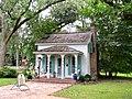 Mooresville-cottage-al.jpg