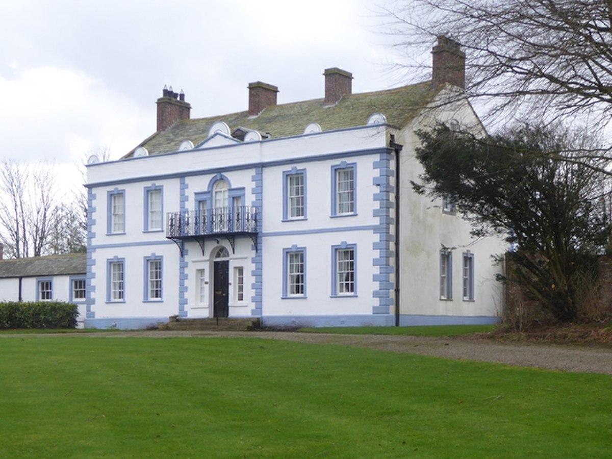 Moorhouse Hall, Cumbria.jpg