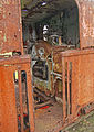Moormuseum 009 (5206963555).jpg
