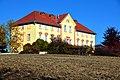 Moosburg Tigring Schlossstrasse 10 Schloss 06112010 113.jpg