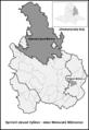 Moravské Málkovice mapa.png