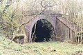 Morcott tunnel - geograph.org.uk - 5574.jpg