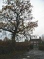 Moreton Cottage - geograph.org.uk - 288201.jpg