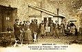 Morey greffage en 1913.jpg