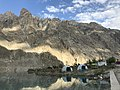 Morning view at Attabad Lake.jpg