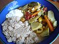 Moroccan vegetable food-01.jpg