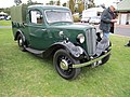 Morris 8 Pickup.jpg