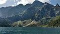 Morskie Oko - widok od strony schroniska PTTK.jpg