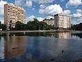 Moscow, Egersky Pond July 2009 06.JPG