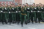Moscow Victory Day Parade (2019) 29.jpg