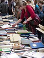 Moscow book shopping (4923467624).jpg