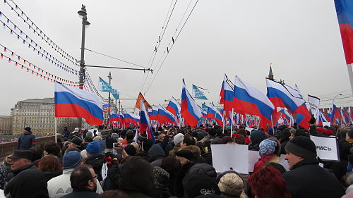 Moscow march for Nemtsov 2015-03-01 5070.jpg