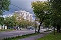 Moscow trolleybus 2019-08 ulitsa Svobody .jpg