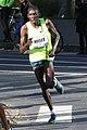 Moses Ndiema Masai Frankfurt 01.jpg
