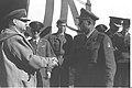 Moshe Dayan - Burns- Lod 16-12-1956.jpg