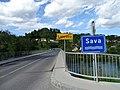 Most čez Savo Lancovo (3).JPG