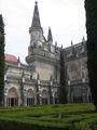 Mosteiro da Batalha - Claustro 1.jpg