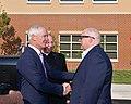 Mother Mary Lange Catholic School Grand Opening (51362195885).jpg