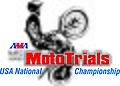 MotoTrials Logo cmyk.jpg