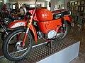 Moto Guzzi Hispania Lario 110.jpg
