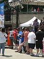 Motor City Pride 2011 - crowd - 045.jpg