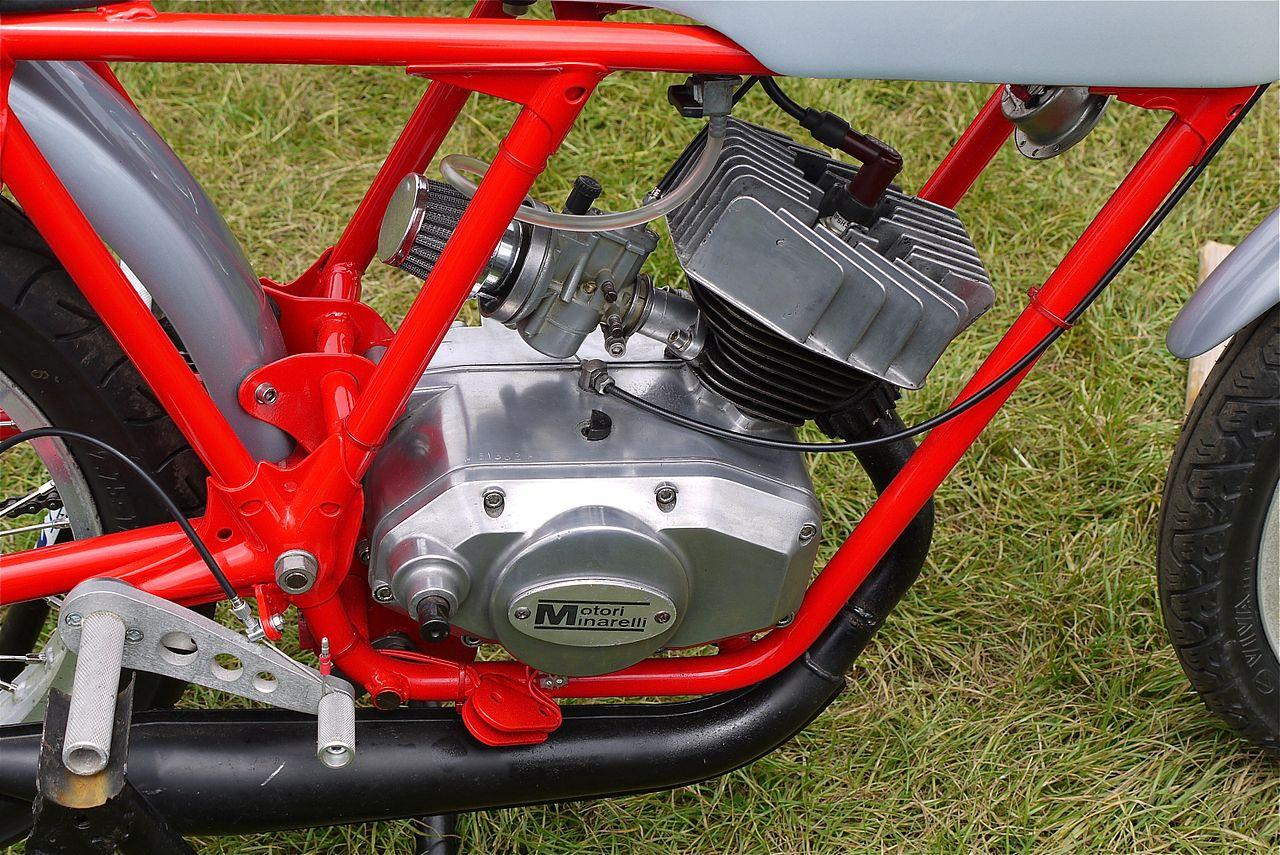bike parts honda