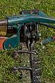 Motormäher BGL 9.jpg