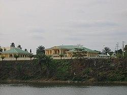 Mouila Presidence.jpg