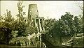 Moulin Gailly La Gorgue, Après guerre.jpg