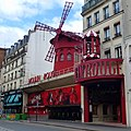 Moulin Rouge - panoramio (4).jpg